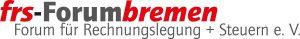FRS Bremen